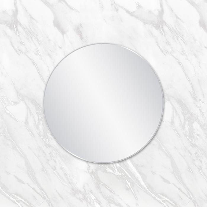 Καθρέπτης στρογγυλός