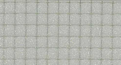 Κρύσταλλο αρμέ λευκό
