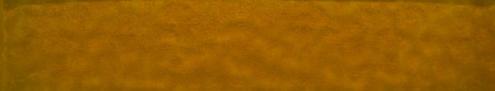 Κρύσταλλα καθεδράλ μελί