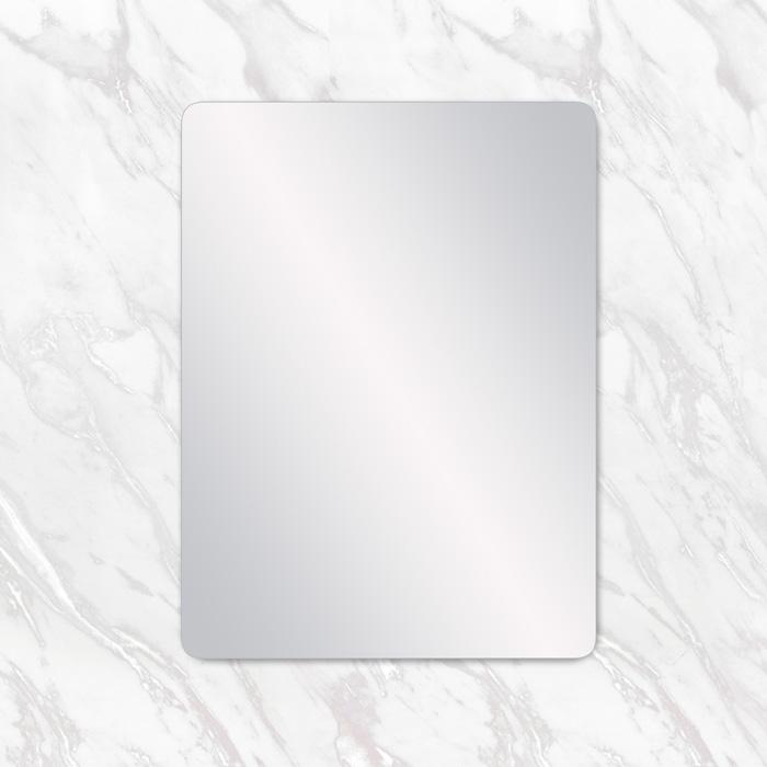 Καθρέπτης ορθογώνιος